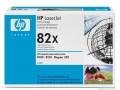 惠普(HP)LaserJet C4182X 黑色硒鼓(适用 LaserJet 8100 8150 8150dn)