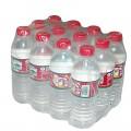 农夫山泉 550ml  380ml 饮用天然水(24瓶装)