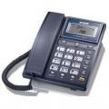 步步高 HCD007(6101)TSDL 来电显示电话机