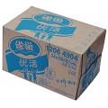 雀巢(Nestle)550ml 380ml 优活饮用水纯净水 1瓶装
