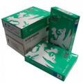 UPM佳印 70g  复印纸 500张/包(16K)