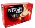 Nestle雀巢咖啡 15g·42袋·1+2  盒装
